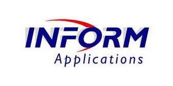 INFORM Applications Inc.