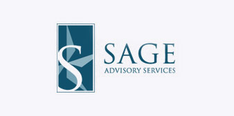 sage advisory services RIMS Marketplace