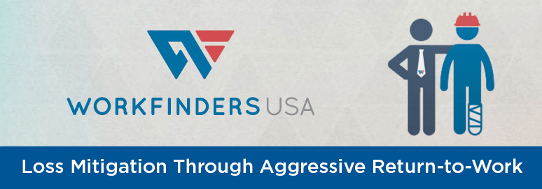 Workfinders USA