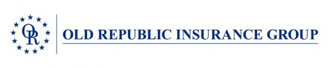 Old Republic General Insurance Group