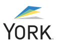 York Risk Services Group, Inc.
