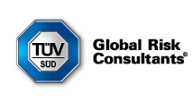 TÜV SÜD Global Risk Consultants