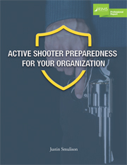 Active Shooter Preparedness for Your Org...