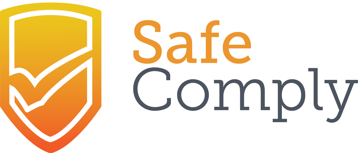 SafeComply