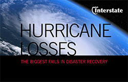 Hurricane Losses: The Biggest Fails in D...