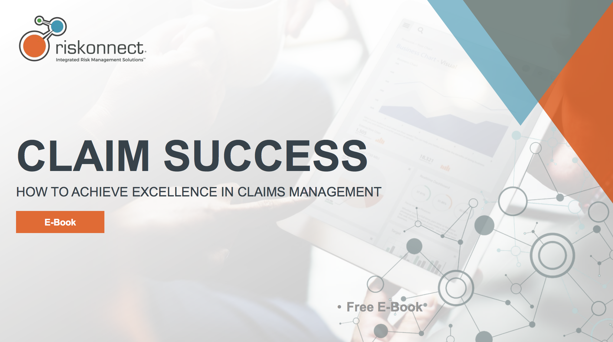[E-Book] Claims Success: How to Achieve...