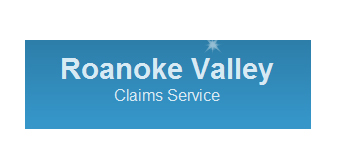 Roanoke Valley Claims Service