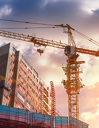 Insurers Can Bolster Construction Safety...