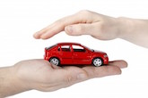 Accident Prevention, Liability Protectio...