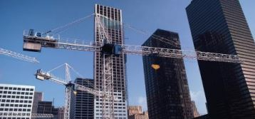 Risk Trends for the Construction Industr...