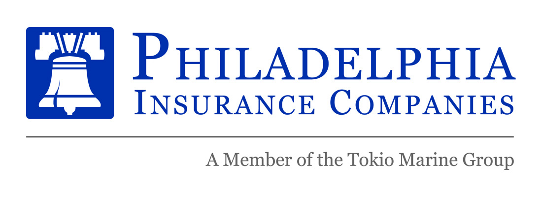 Philadelphia Insurance Companies