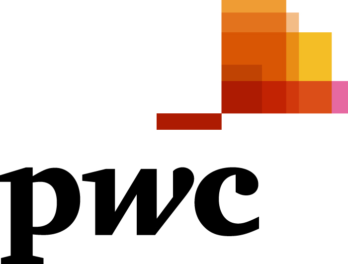 PwC: Audit, Assurance, Consulting and Tax Services