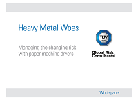 Heavy Metal Woes: Managing the Changing...