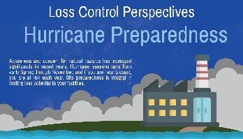 Loss Control Perspectives: Hurricane Pre...