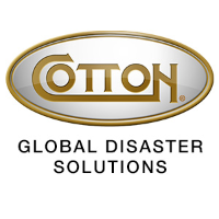 Cotton Global Disaster Solutions